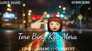 Teri Meri Kahaani | Romantic WhatsApp Status video |