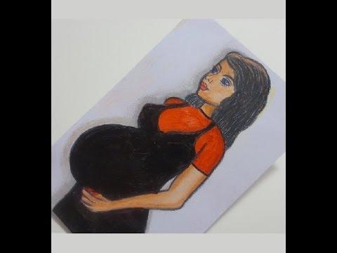 """ايتها الحامل انتبهي من ال""""بيكا"""""""