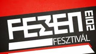 FEZEN2013 [EVENT PROMOTION]