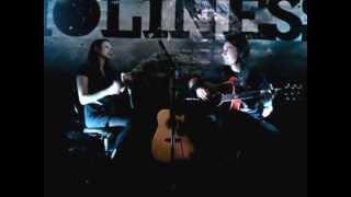Holiness - Tourniquet (Evanescence Cover) Live Acoustic 08/06/2013 Ever Dream