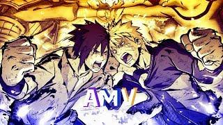 AMV - XXXTENTACION WItdemdicks