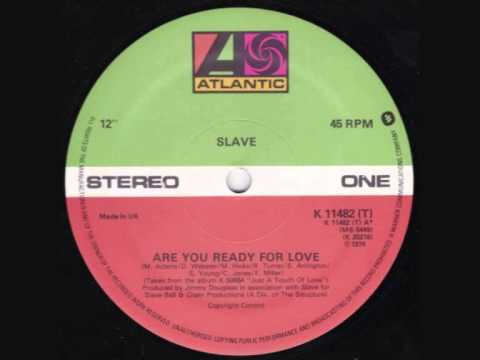 slave-are-you-ready-for-love-12-version-2steppa3