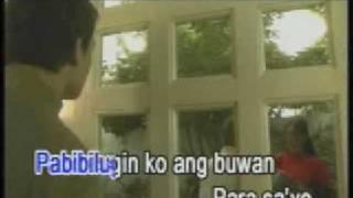 videoke - (opm) kung akin ang mundo