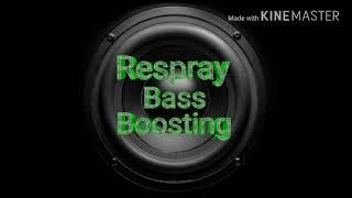 Kodak Black (Ft. Xxxtentacion) Roll In Peace [Bass Boosted]