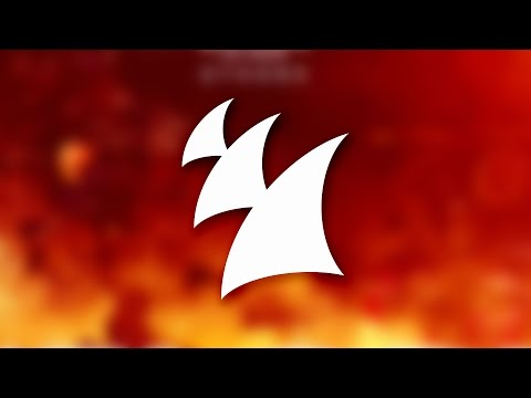 Dimitri Vegas, Like Mike & Steve Aoki vs Ummet Ozcan - Melody (Coone Remix)
