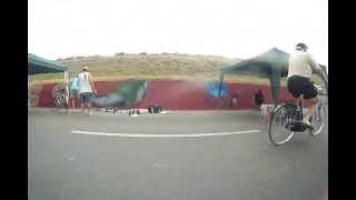 Energy Fest 2013 - Ghirano (Pn)