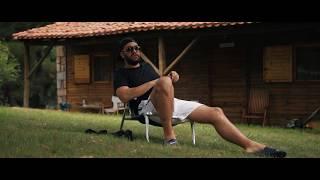 Billy Sio - Menidin [Official Video Clip]