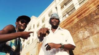 Skit Van Darken e Abesboy (Bad Sync) - Acredite em Mim (Vídeo Oficial ) (2017)