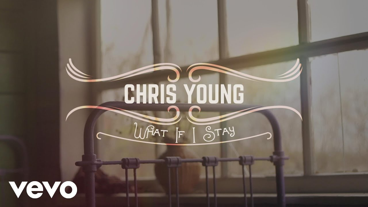 Chris Young Discounts Ticketnetwork May 2018
