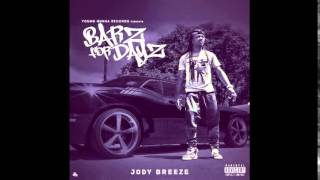 Jody Breeze - No Pressure