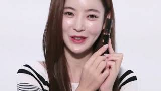Flawless wrinkle-care tip with GALANTRY 갈랑트리와 완벽한 주름케어