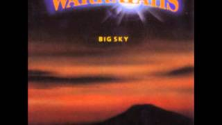 The Warratahs   High & Dry