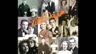 Little Dragon - Nightlight