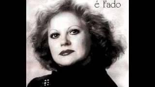 """Maria da Fé  """"Senhora D´Aires"""""""
