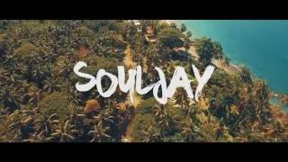 SoulJay - Hideaway (Official Music Video)