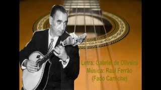 Carlos Ramos - *** Senhora do Monte ***