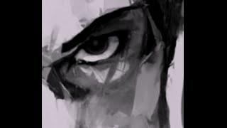 Rammstein - Sonne (TRAP remix by cawa5)