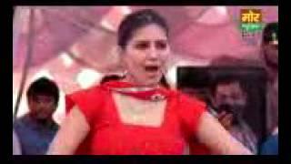oksongs com Mor Music Live Show  Dj Dance  Na Olha Na Dhata  Bupaniya Compitition  Mor Haryanvi