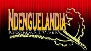 Ndenguelandia - O Soba.mov