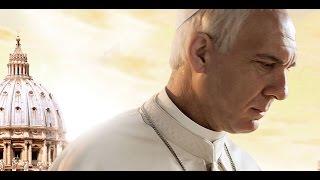Trailer Papa Francisco - Conquistando Corações