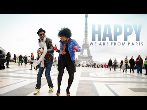 pharrell-williams-happy-we-are-from-paris-rohan-houssein