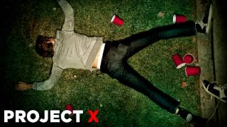 Project X - Heads Will Roll - Yeah Yeah Yeahs (a-trak Remix) (UNCUT)