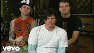 blink-182 - Down (AOL Sessions)