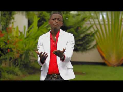 diamond-mbagala-official-video-don-makelele