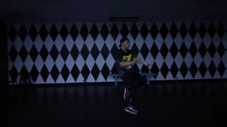 'New Level'   A$AP FERG feat Future   LUKE NERIA Choreo  @aktualize