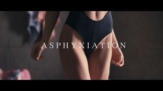Autoerotique - Asphyxiation *Video Teaser*