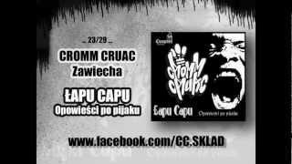 23.Cromm Cruac - Zawiecha