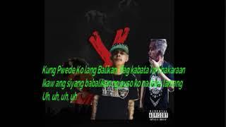balik sa umpisa lyrics by jimboy