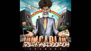 Don Carlos - Hallelujah feat. Chaka Demus (CHANGES)