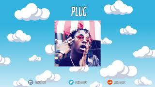 "[FREE] Rich The Kid Type Beat - ""Plug""   Metro Boomin Type Beat"