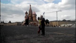 Kizomba Kemerovo DADDY KILLA – Leva Me
