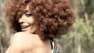 "LA NEGRA ""Yukelé"" (videoclip oficial)"