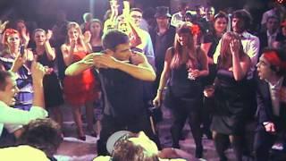 Remix 3 Salif Keita MADAN REGGAETON Tambores SHOW LUCHO PERCUSION fiestas casamientos 15 Eventos DJ