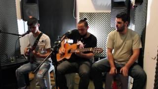 Banda Sem Reztrito - Agora só falta você (Rita Lee Cover)