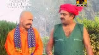 Best Commdy Manzoor Kirloo