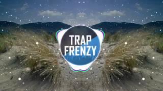 Benny Benassi & Chris Brown - Paradise (Atrio Remix) [Trap Frenzy]