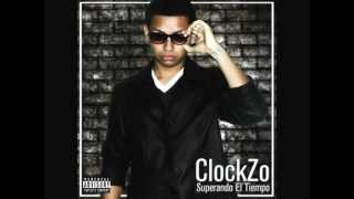 Nada es Gratis (Ft. Zoreko) - ClockZo