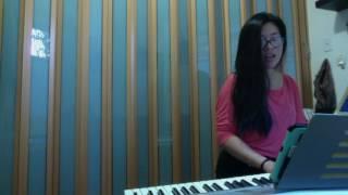 [Piano/Vocal Cover] - Stardust (New Politics)