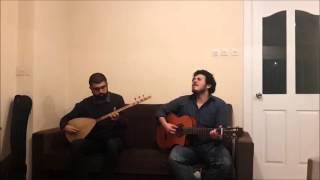 Al Ömrümü (Caner - Mustafa)