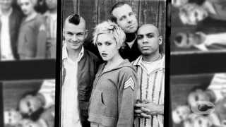GREATEST HITS: No Doubt Just Gets Better