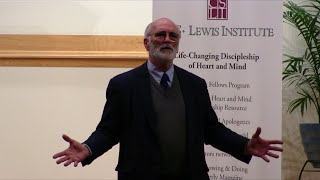 In what way has the modern church done poorly in evangelism?