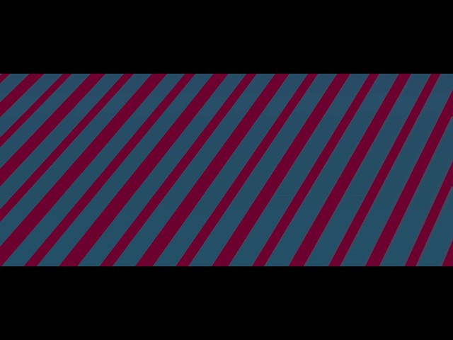 Vídeo de Gabi Planas
