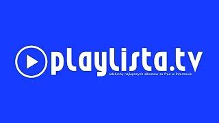 17. Paluch ft. Hemp Gru, Kubiszew - Do ostatniego tchu