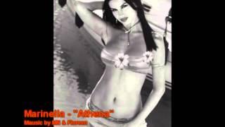 Marinella - Athena