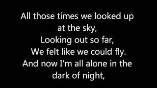 Stars - Grace Potter & The Nocturnals (Lyrics)