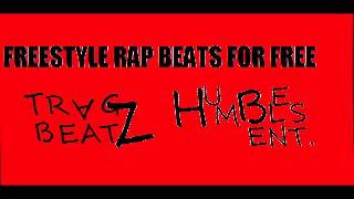 New school rap beat 2012 #15 prod. by Tragbeatz